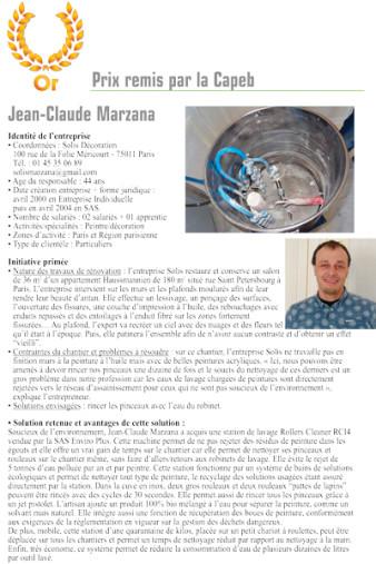 Trophee-Artisan-Or—Jean-Claude-Marzana-400×600