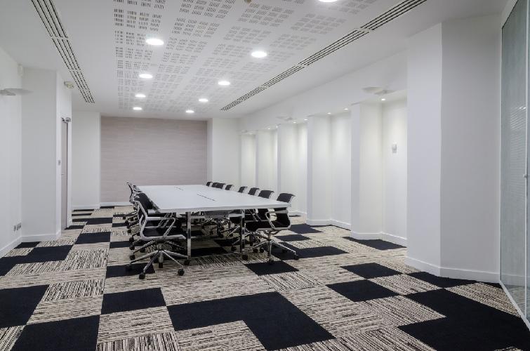 agence-decoration-interieure-travaux-renovation-salon-entreprise