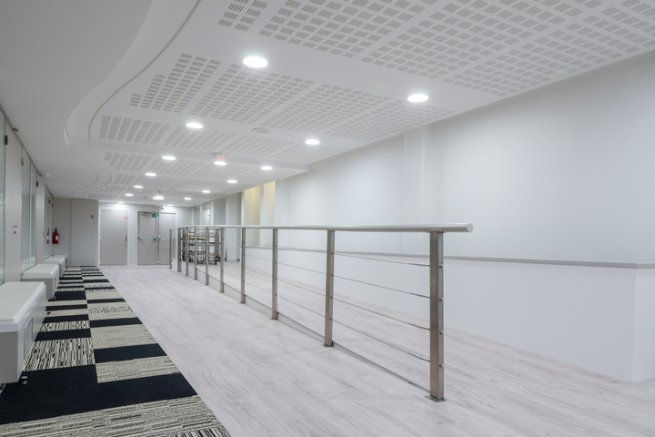societe-travaux-renovation-decoration-entreprise