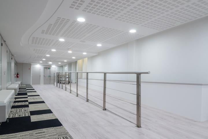 societe-travaux-renovation-decoration-entreprise