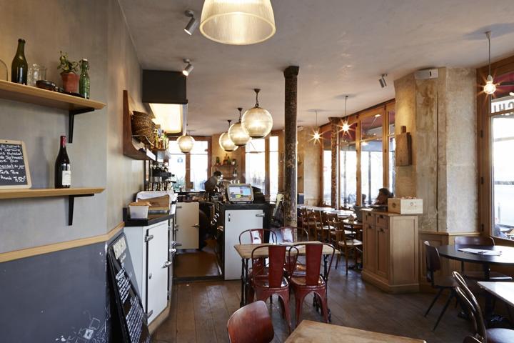 agence-renovation-decoration-restaurant