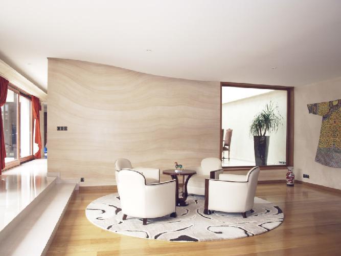 travaux-renovation-salon-décors-2