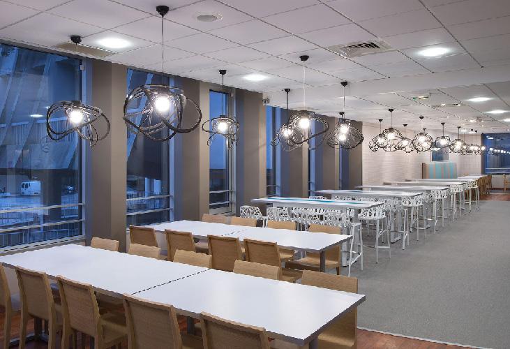 societe-travaux-restaurant-entreprises-11