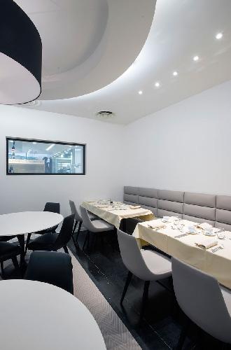 societe-travaux-restaurant-entreprises-2