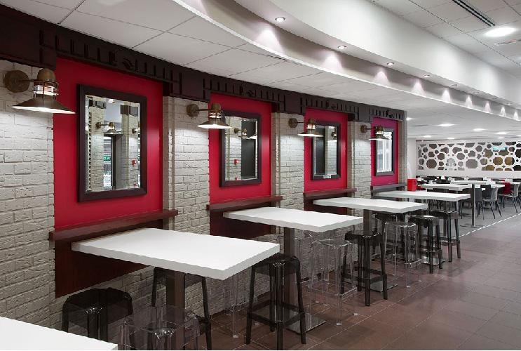 societe-travaux-restaurant-entreprises