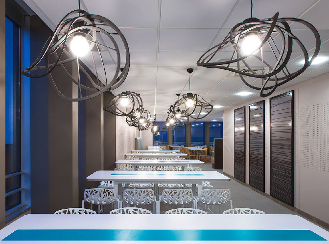 societe-travaux-restaurant-entreprises-10