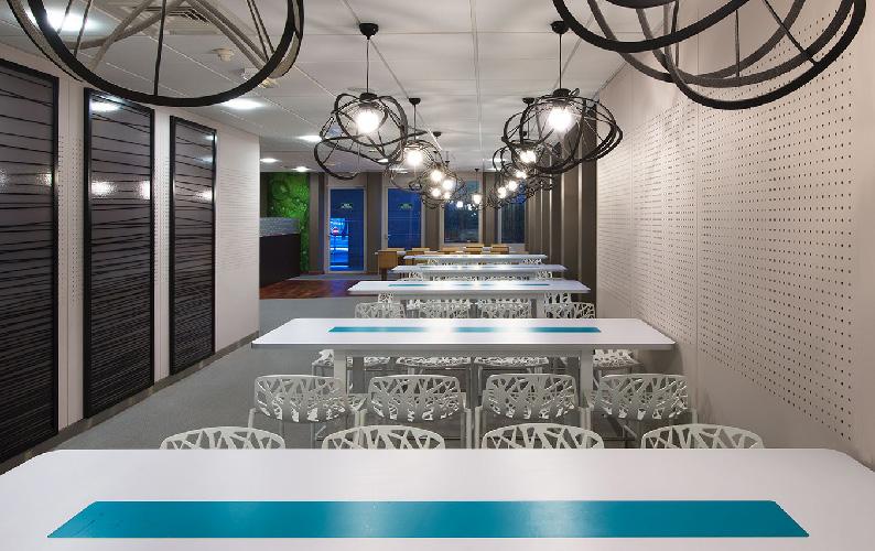 societe-travaux-restaurant-entreprises-9
