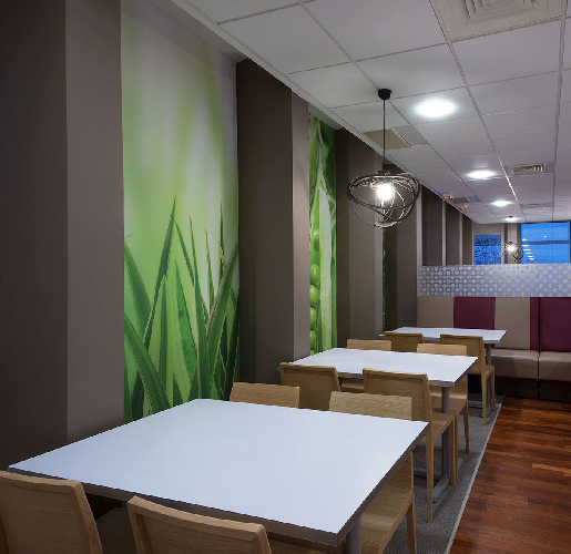 societe-travaux-restaurant-entreprises-8