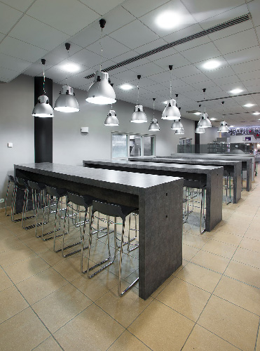 societe-travaux-restaurant-entreprises-7