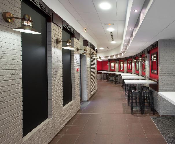 societe-travaux-restaurant-entreprises-5