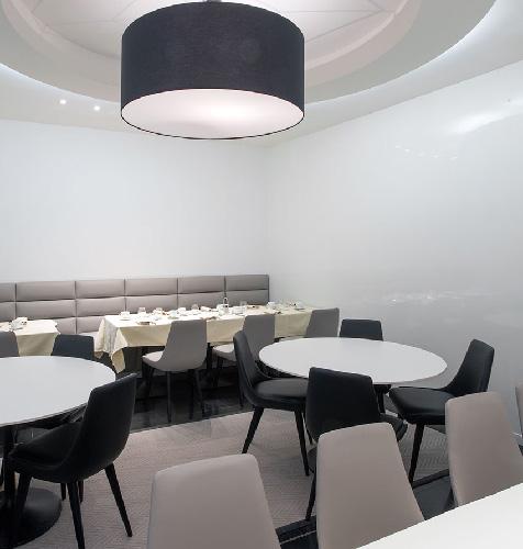 societe-travaux-restaurant-entreprises-4