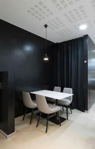 societe-travaux-restaurant-entreprises-3