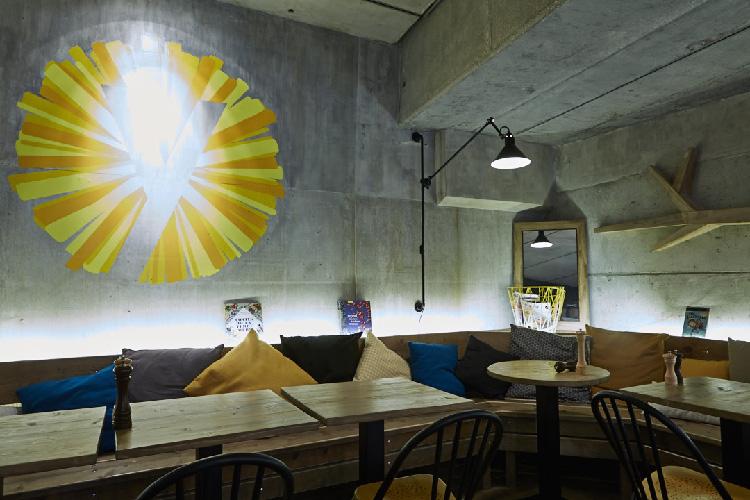 Restaurant-Yuman-decoration-interieure-travaux-renovation-7