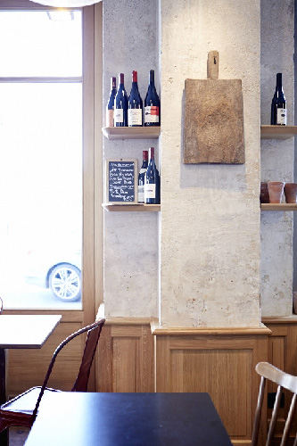 societe-travaux-restaurant-entreprises-decoration-2