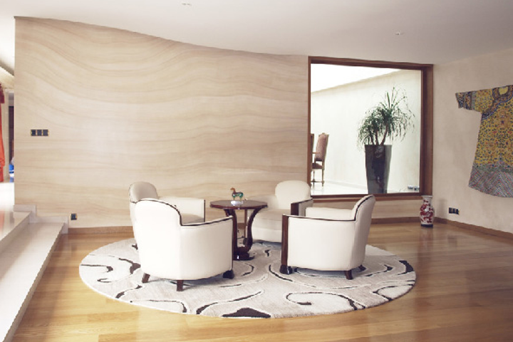 travaux-renovation-salon-décors
