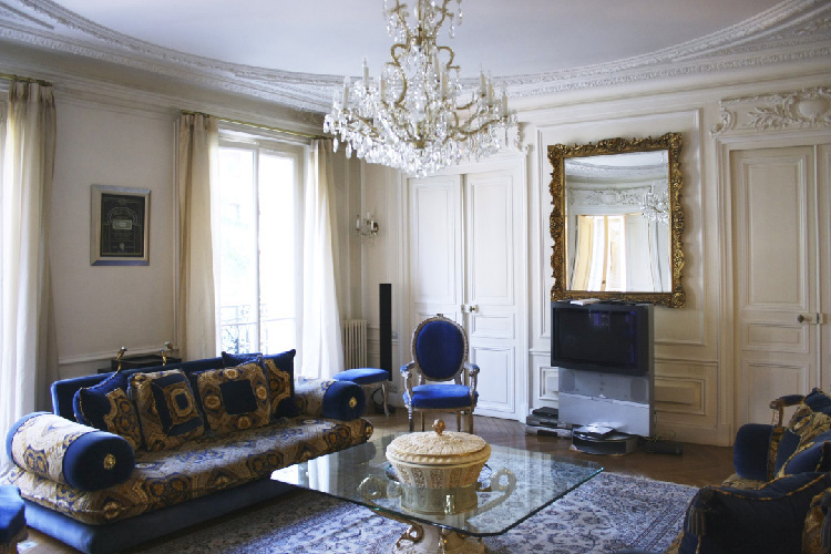 salon-haussmanien-travaux-renovation-decors