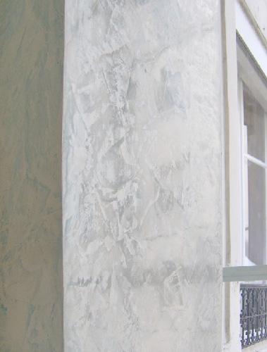 stuc-sur-mur-décors