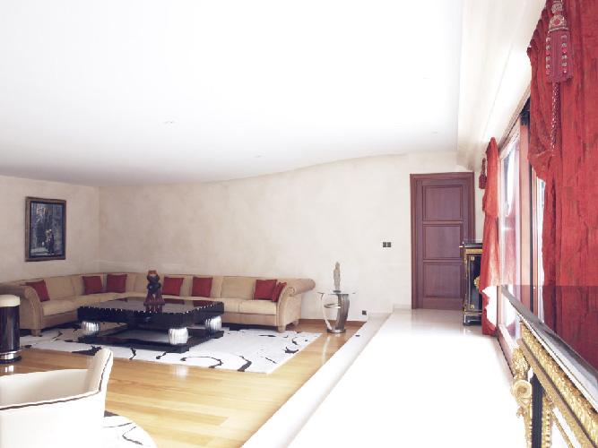 travaux-renovation-salon-décors-4