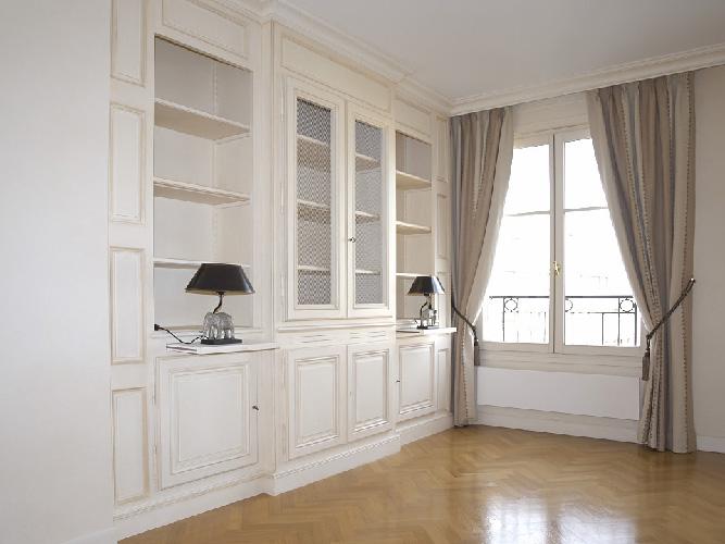 travaux-renovation-salon-décors-3