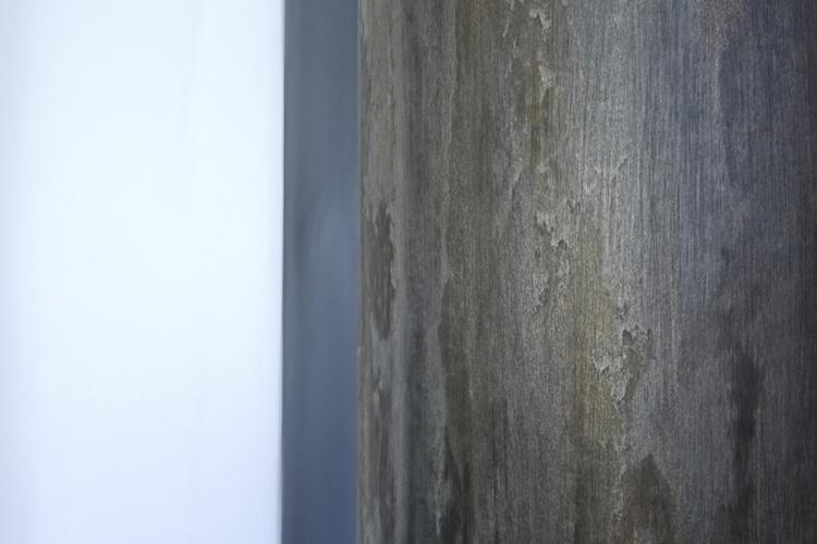 agence rénovation faux bois
